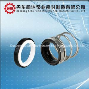 Foles de elastómero de alta qualidade a vedação da bomba