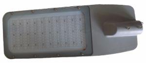 300W LEDの街灯、LEDの道ランプ、LEDの街灯ヘッド