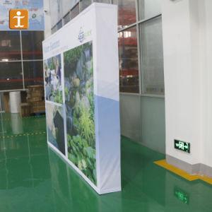 多機能の広告のカスタム展示会の旗(TJ_17)