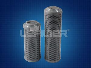 Leemin o Elemento do Filtro de Óleo de Retorno Hidráulico Fax63X10