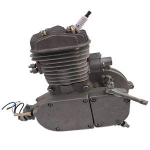80 Gas-Fahrrad-Motor-Installationssatz der cm-Fahrrad-Motor-Installationssatz-A80