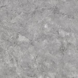 Het volledige Marmer van het Anion van het Lichaam poetste Verglaasde Vloer en Tegel 800X800mm 3-Yi88c17 van het Porselein van de Badkamers van de Tegel van de Muur op