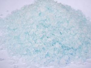 Pentahydrate van Methasilicate van het natrium in TextielProces