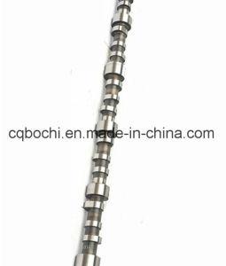엔진 부품 캠축 CV100-1006080sf4