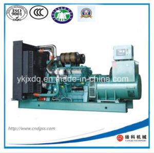 Tongchai 600KW/750kVA de generación diesel para Venta caliente