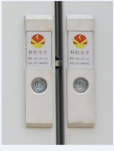 Indução Digital DSP de Aquecimento da Máquina para o tratamento térmico do Rolete do moinho de aquecimento por indução