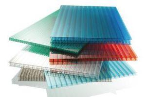 Conseil d'extrusion de plastique PC Machines et/ou de l'extrudeuse de feuille