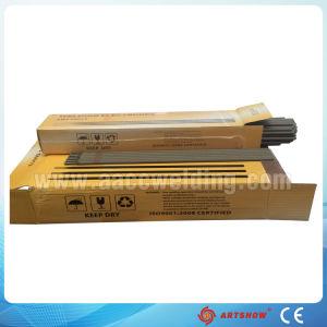 Grijze Kleur 3/32  1/8  5/32  Prijs China van de Elektrode van het Lassen van Aws E6013 J421 J422 GB E4313