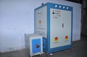 アルカリに浸ることのためのIGBTの誘導加熱の炉