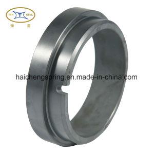 De Zegelringen van het Carbide van het silicium - (SiC Ringen)
