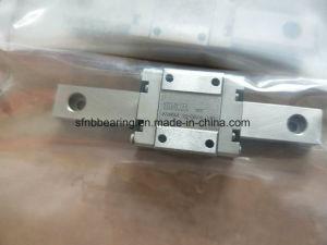 L'INA Kwem12 Chariot standard pour la circulation à billes linéaires miniatures et glissière