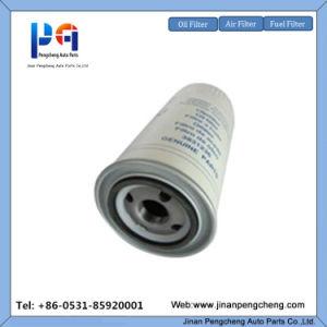 Filtre à huile moteur Diesel Camions 3831236 1173430