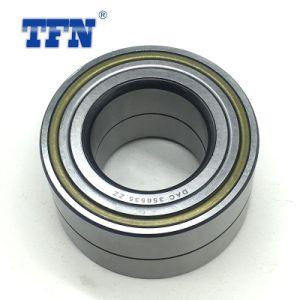 Za-45bwd10aca86 del cojinete del cubo automático del cojinete del cubo de rueda