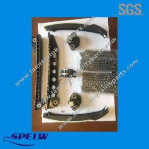 Kit Chain di sincronizzazione per il camion 5.4 (76112/9-0391SB) del Ford