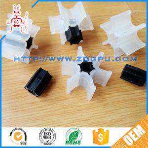Guter vakuumpumpe-Antreiber der Luftundurchlässigkeits-EPDM Gummi