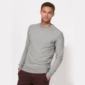 최고 온난한 겨울 스웨터 주문 로고를 가진 남녀 공통 면 스웨트 셔츠