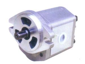 Fabricante China)Marcha de alta presión Pump-Degb-16