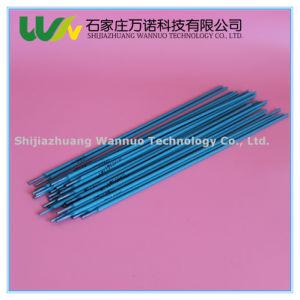 De directe Elektrode van het Lassen van het Vloeistaal van de Levering van de Fabriek E6013 E7016 E7018