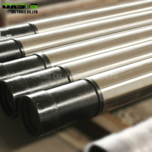 Populäres Rohr gründete Quellfilter mit hoher filterngenauigkeit