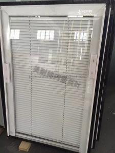 Vetro temperato temperato vetro d'isolamento della costruzione di sicurezza di vetro laminato per la parete divisoria del pavimento della guida di rete fissa dei divisorii dei portelli di Windows