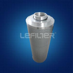 Leemin Rückholschmierölfilter Rfa800-20f