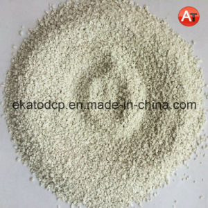 Grade d'alimentation du phosphate dicalcique (DCP 18 %)