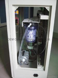 Mobiler keramischer Ozon-Reinigungsapparat (SY-G10000M)