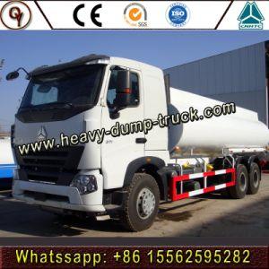 يستعمل الصين [سنوتروك] [هووو] [أ7] [فو] زيت شاحنة لأنّ عمليّة بيع
