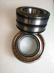 Fornitore del cuscinetto di NF303e, alta velocità, a basso rumore