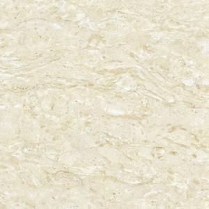 De populaire Marmeren Tegels van het Lichaam van het Bouwmateriaal Volledige