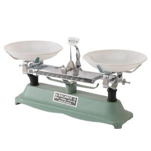 Equilibrio meccanico del peso del ferro di alta precisione