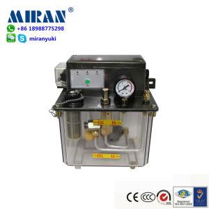 Lubrificateur d'huile de pompe électrique pour le système de lubrification