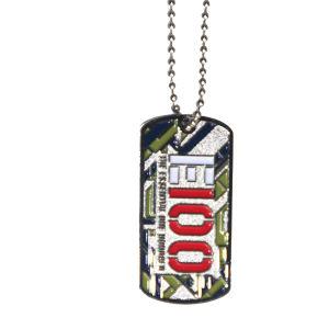 Оптовая торговля высокое качество пользовательских старинной металлической Dog Tag