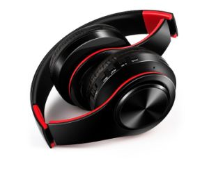 Cuffie di Bluetooth 237788e892f1
