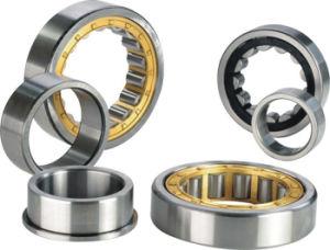 Los proveedores de la fábrica de rodamiento de rodillos cilíndricos de alta calidad em2209nf