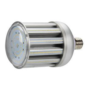 Novos Produtos E39 Ex39 E40 Luz de milho LED SMD UL2835, 140lm/W 80W Lâmpada de milho com 5 anos de garantia