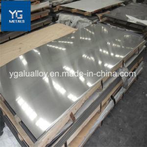 strato spesso dell'acciaio inossidabile di 0.2mm