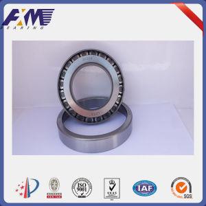 La Chine usine neutre roulement à rouleaux coniques à simple rangée 32019 32020 32026