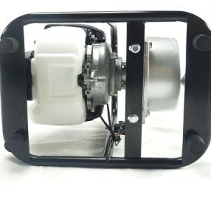 Pompa ad acqua dell'HP Gx35 1.1 Wp351c