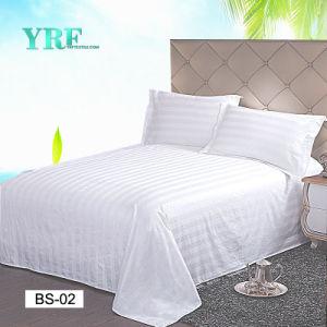 Matrimonio Bed Queen : Bed queen iv j rdoso mobiliário