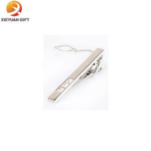 Venta directa de fábrica Neck Tie Clips (XYmxl113001)