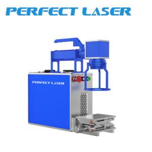 Meilleure machine de marquage au laser rotatif pour stylo