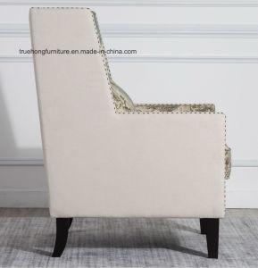 Hôtel Modem utilisé écrire canapé en cuir