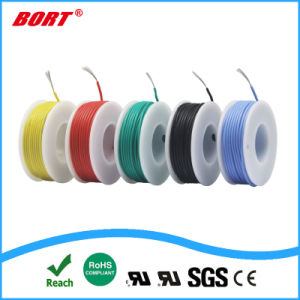 B Flry Flr6y медного провода Xlpvc ПВХ изоляцией Auto автомобильный кабель