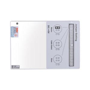 7мм SSD 128 ГБ жесткий диск для сервера