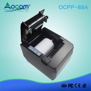 80мм Android Bluetooth POS тепловой принтер чеков для оптовых