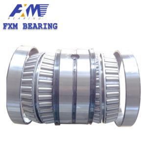 Lm742745/Lm742710 Китая на заводе шариковый подшипник, опорный блок, внутреннее кольцо конического роликового подшипника