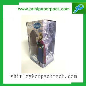 Превосходное моды окна украшения подарки упаковка бумаги .