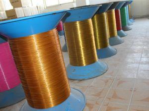 Anillo doble espiral metálica Encuadernación Wire