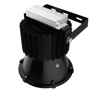IP65 de 300W & Ce/RoHS Foco LED de luz de la Grúa torre